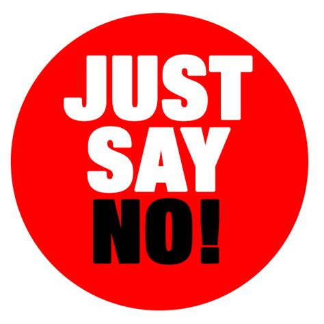Just Say No But Yeah But No But Kate Moss To Appear In Britain by Just Say No