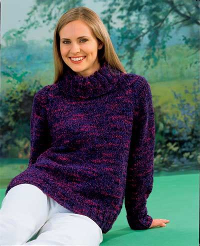 chunky jumper knitting pattern chunky knit sweater patterns a knitting