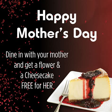 s day restaurants mother s day the side talk