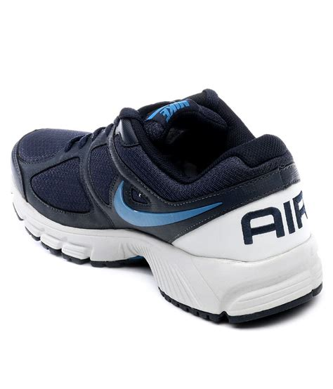 nike sports shoes india nike sport shoes for in india