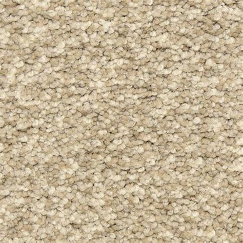 dixie home colorworks carpet