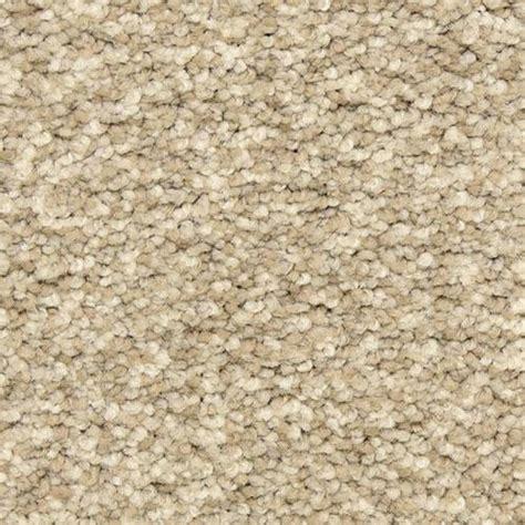 dixie home colorworks carpet