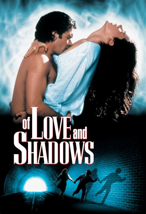 of love and shadows of love and shadows miramax