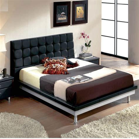 neo modern furniture bedroom neo furniture