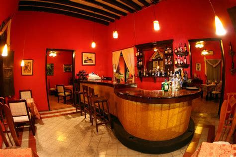 Mexican Home Decor by Welcome To Topolo Mexican Restaurant And Wine Bar