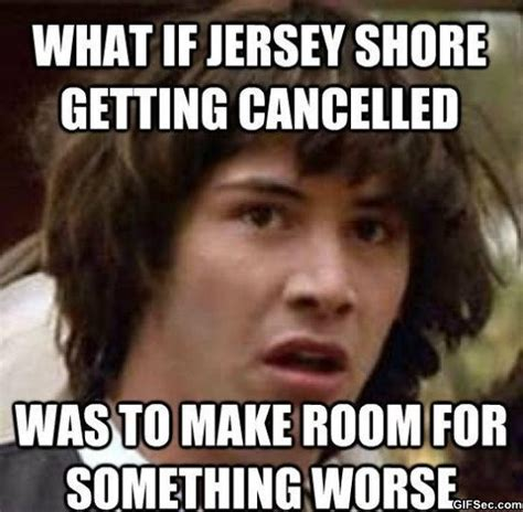 Jersey Shore Meme - jersey shore meme jpg