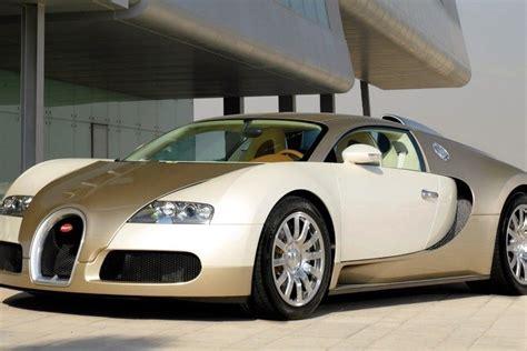 bugatti veyron themes for windows 10 bugatti veyron wallpaper hd 183