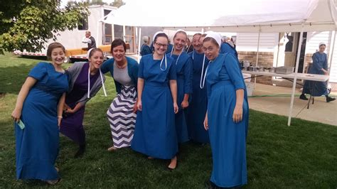 Weddings Pictures Gallery by Image Gallery Amish Weddings