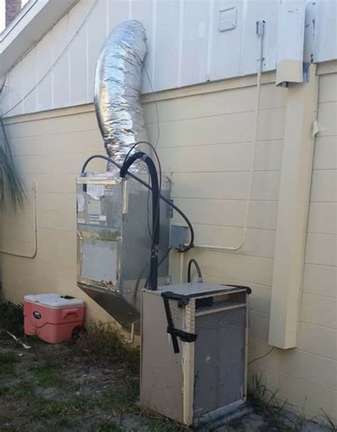 10 best images about hvac ups on a hack