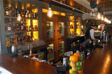 russel house tavern russell house tavern opens on jfk street news the harvard crimson