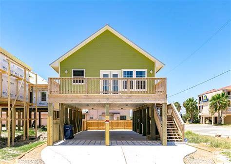 Corpus Christi Vacation Rentals Beach Houses Turnkey House Rentals In Corpus Christi Tx