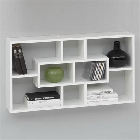 small wall shelf small wall mounted shelves pennsgrovehistory com
