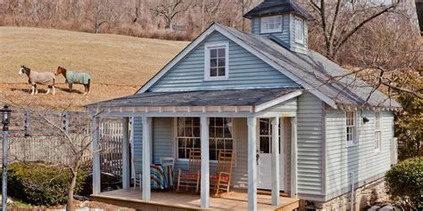 airbnb nashville tiny nashville airbnb this petite cottage is an ideal