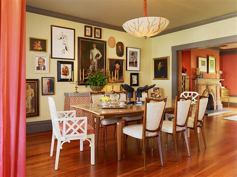 eclectic dining room wonderful creek chair walmart decorating ideas images in dining room eclectic design ideas