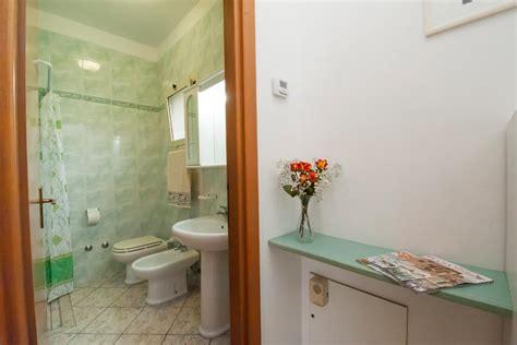 appartamenti a lacona appartamenti a lacona isola d elba appartamenti sul