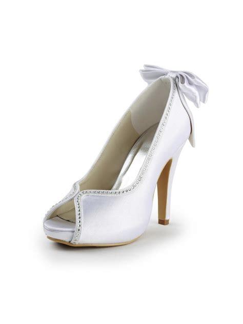 Hochzeitsschuhe G Nstig by Hochzeitsschuhe G 252 Nstig Hochzeitsschuhe Kaufen 2018 At