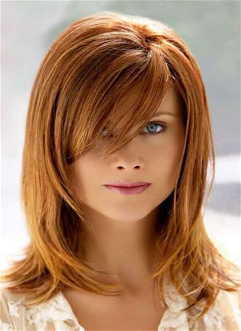 hairstyles for going out on the town 40 best medium length hairstyles images on pinterest mid