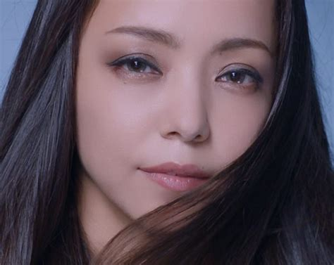 namie amuro just you and i single download album namie amuro finally in hi res mp3 flac hi