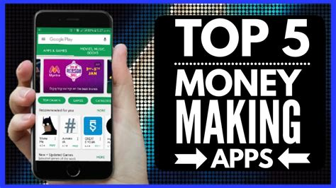 Best Online Money Making App - how to make money making ios apps howsto co