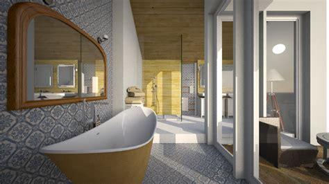 room styler bath by sanja1209