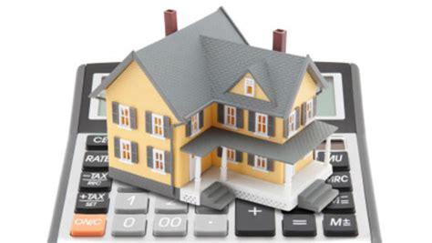 tassa sulla casa tasse sulla casa e non le date per le scadenze 2016