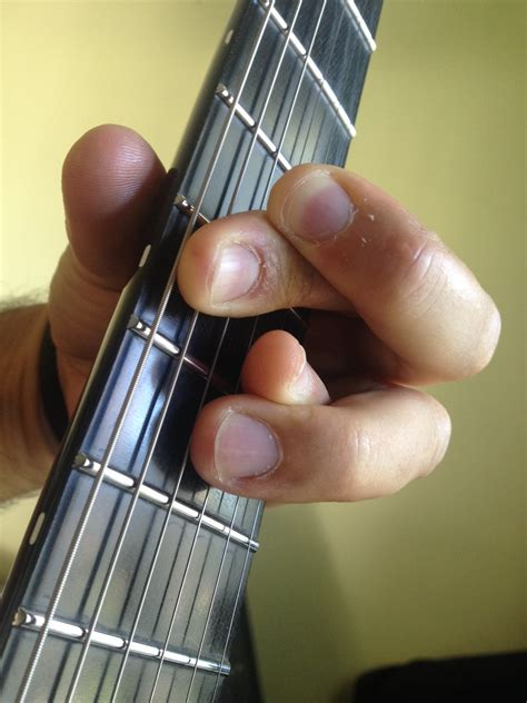 Guitar With Fingers 2 Buku Gitar how to prevent injuries by warming up with these two