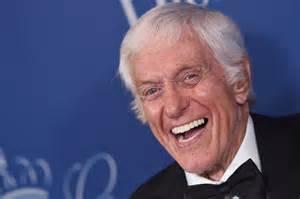 Dickvandyke Appliances by 89 Gushes About His 43 Year I Feel Like A Kid Again Closer Weekly