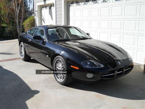 2003 jaguar coupe 2003 jaguar xk8 coupe