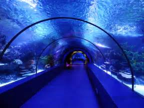 One Story Mediterranean House Plans by Turkey S Antalya Home To Longest Tunnel Aquarium Islam Ru