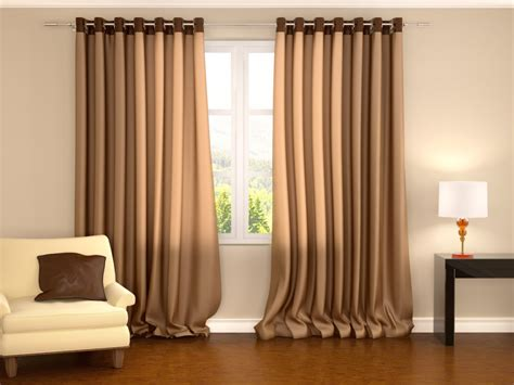window curtains singapore eyelet curtains d one curtain singapore