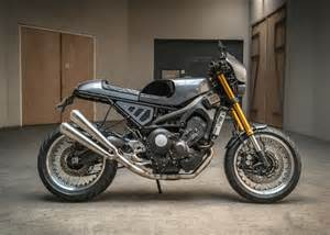 higher purpose ironwood motorcycles yamaha xsr cafe