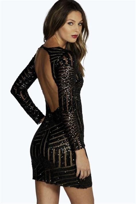 new years black dress 25 best ideas about new years dress on gold