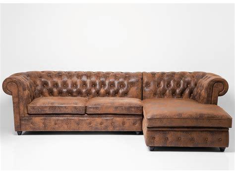 kare design sofa oxford corner sofa by kare design