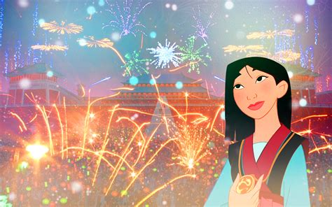 disney new year disney new year 28 images disney new year wallpapers