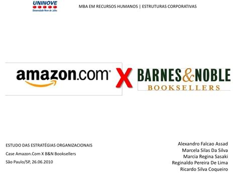 The Personal Mba Barnes And Noble by Versus Barnes Noble
