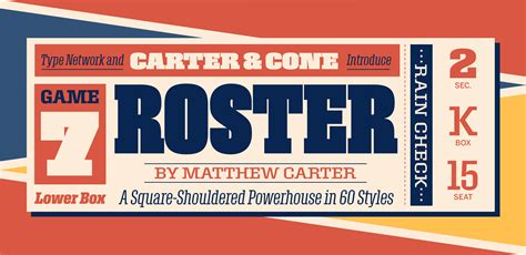 Roster Outer roster 183 news 183 cone
