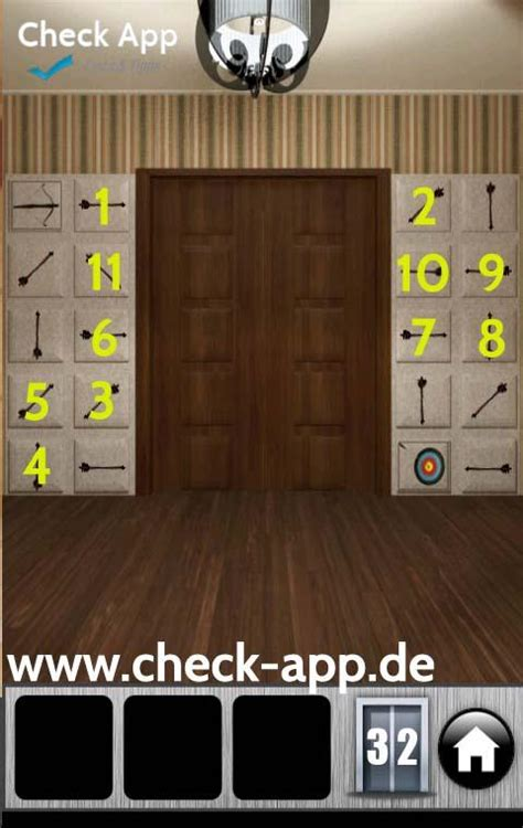 100 door escape scary house level 40 100 doors escape scary house level 40