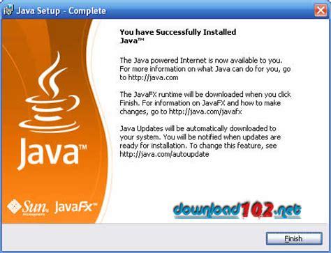java download full version offline download java runtime environment 8 0 build 78 full