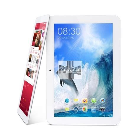 android tablets on sale cheap tablets cheap android tablet tablets on sale my china b2b news