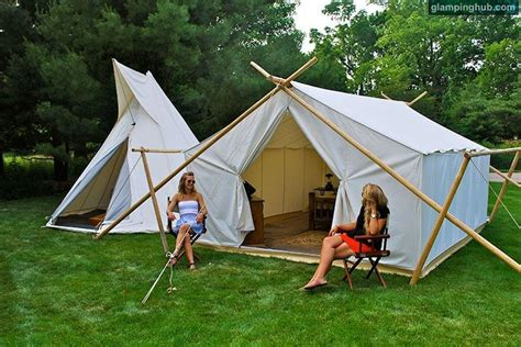 awning rental 103 best images about tents on pinterest tent cool