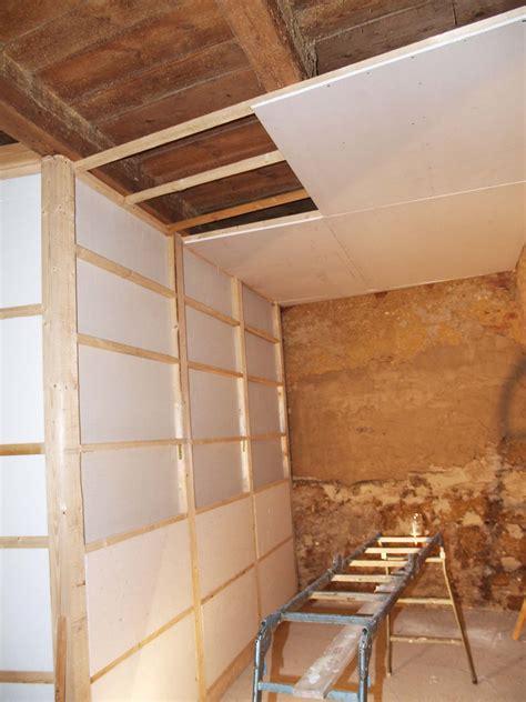 Wände Verkleiden Mit Osb Platten by Wand Mit Riemchen Verkleiden Wand Mit Stein Verkleiden