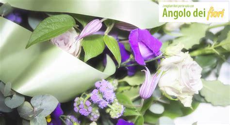 invio fiori invio fiori inviare fiori a domicilio