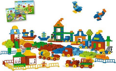 giochi della casa di casa delle bambole per bambini giocattoli per bambini