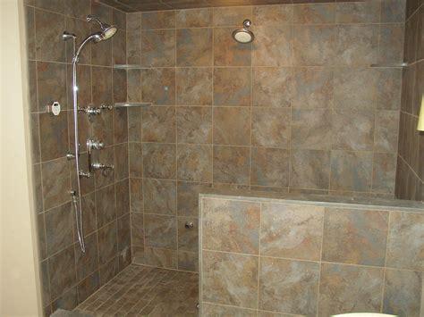 sigovich design build interiors bathroom remodeling