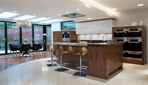 Kitchen Designers Hshire | kitchens cheshire kitchens knutsford kitchen design