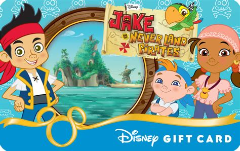 Disney Gift Card Online - new disney channel disney junior disney gift card online designs