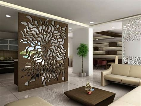 Jali Home Design Co Uk Interior And Exterior Acrylic And Mdf Jali