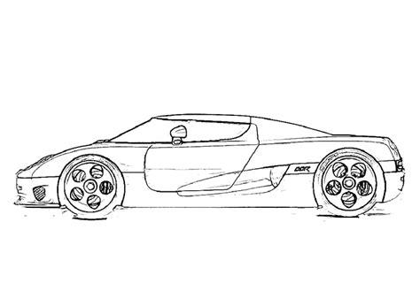 Voiture De Course Dessin Anime Cars Dessins Coloriage Cars Imprimer Dessin En Couleur Voiture Coursel L