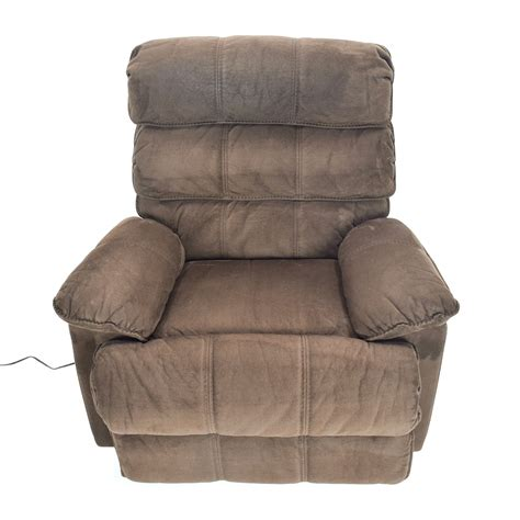 reclining chair for sale reclining chairs for sale glider recliner electric