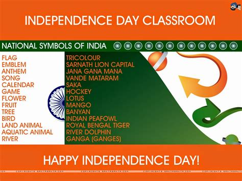 day sms indepedence day wallpapers for and for